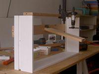 Der Prototyp